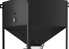 High- and Low-level Sensor Ports